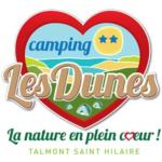 Camping Les Dunes à Talmont Saint Hilaire