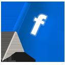 Page Facebook Dinovelo
