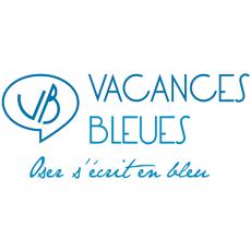 Club Vacances Bleues - Les Jardins de l'Atlantique à Talmont Saint Hilaire