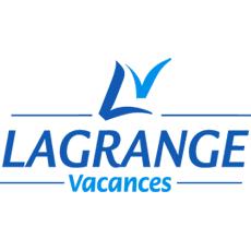 Lagrange Vacances - Le Village de la Mer à Talmont Saint Hilaire