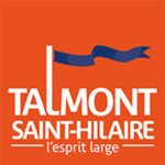 Talmont Saint Hilaire en Vendée (85)