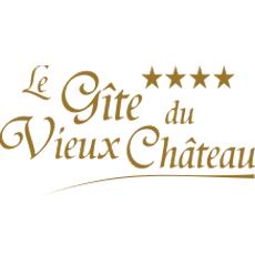 Le Gîte du Vieux Château au Poiroux