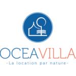 Oceavilla - Villa Arméria et Les Oyats à Talmont Saint Hilaire