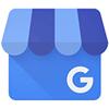Rédigez un avis sur Google