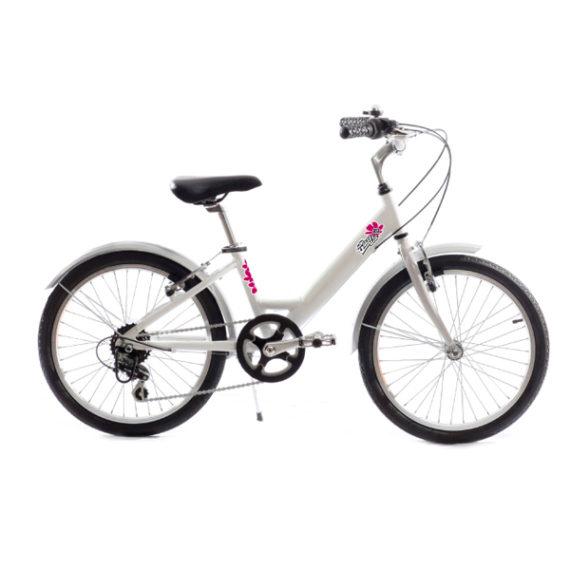 Vélo enfant - ARCADE
