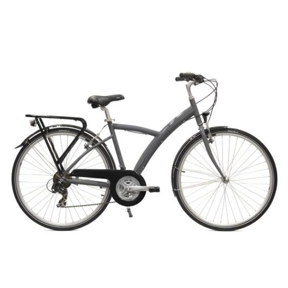 Vélo Tout Chemin Homme - ARCADE