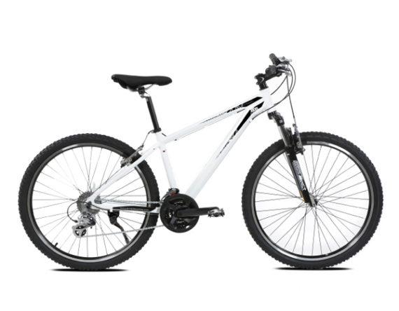 Vélo Tout Terrain - MFC