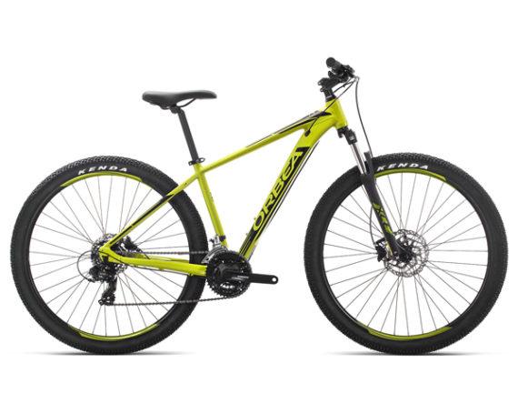 Vélo Tout Terrain Premium - ORBEA