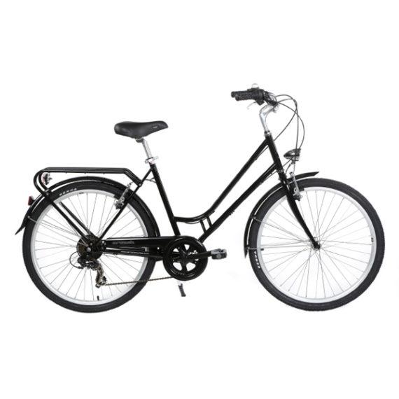 Vélo de ville - ARCADE